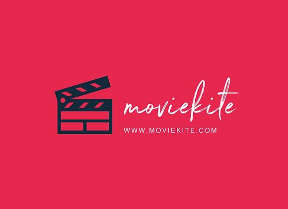 Moviekite.com