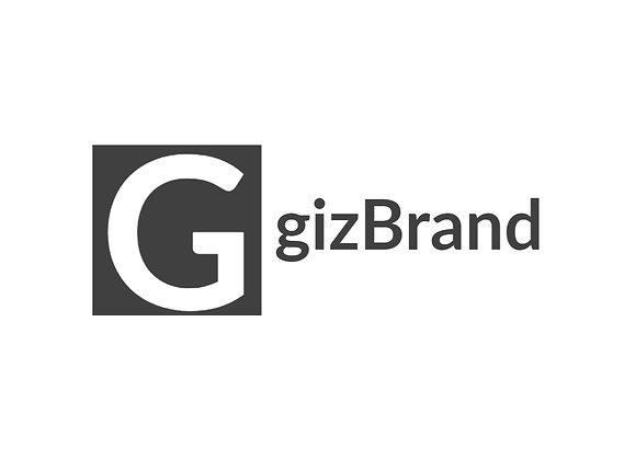 Gizbrand.com