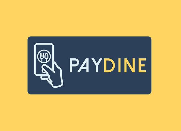 Paydine.com