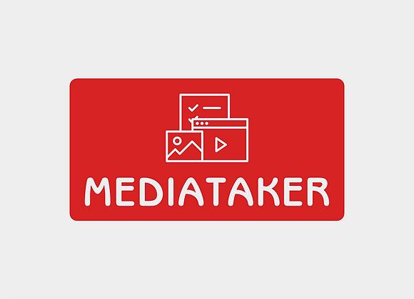 Mediataker.com
