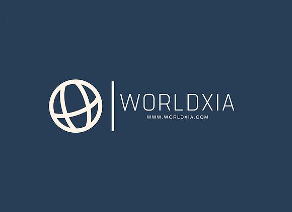 Worldxia.com