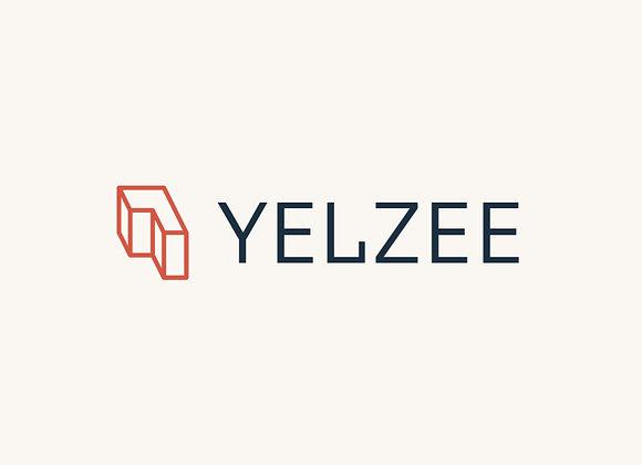 Yelzee.com