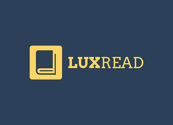 Luxread.com