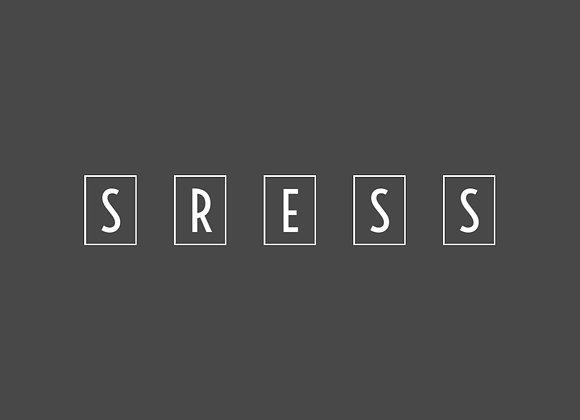Sress.com