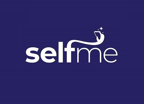 Selfme.com