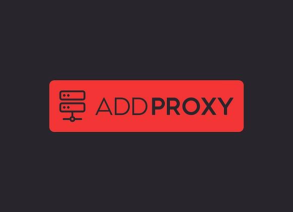 Addproxy.com