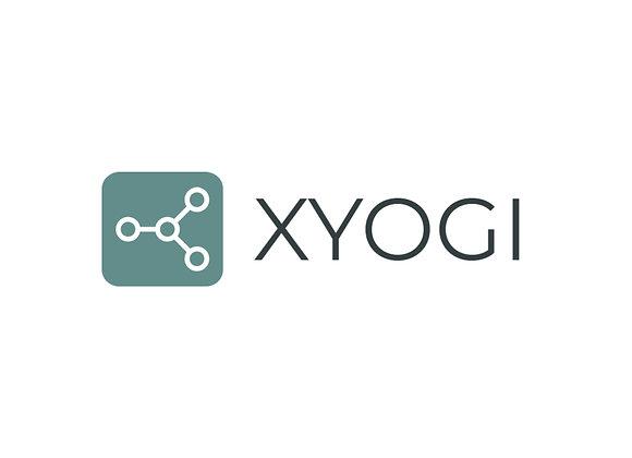 Xyogi.com