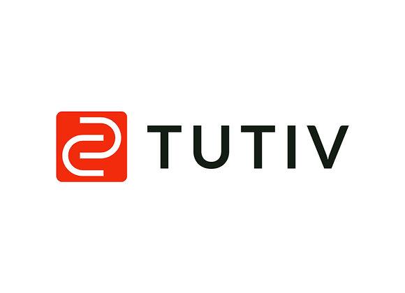 Tutiv.com
