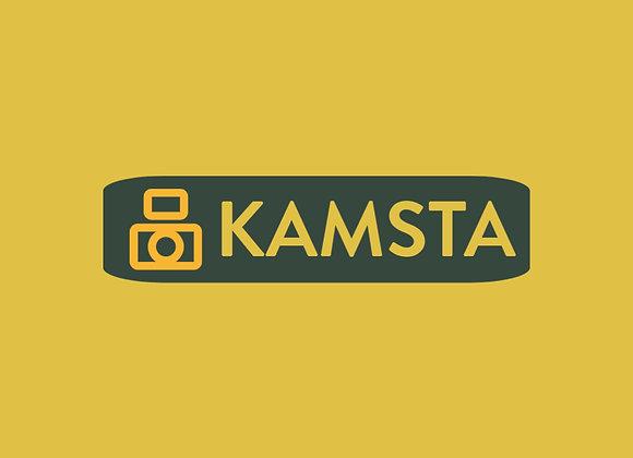 Kamsta.com