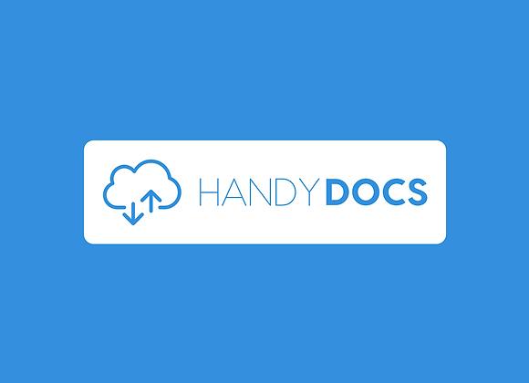 Handydocs.com