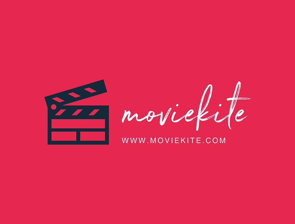 Moviekite.com logo