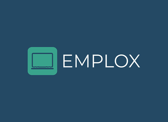 Emplox.com
