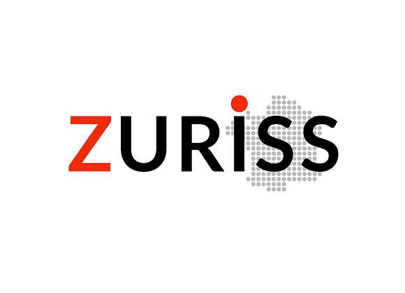Zuriss.com