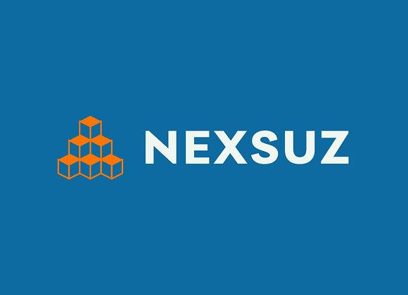 Nexsuz.com