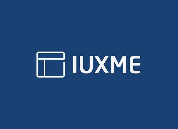 Iuxme.com