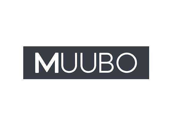 Muubo.com