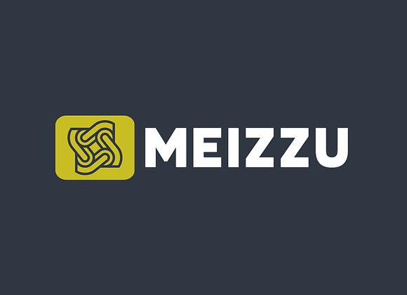Meizzu.com