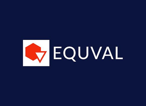 Equval.com