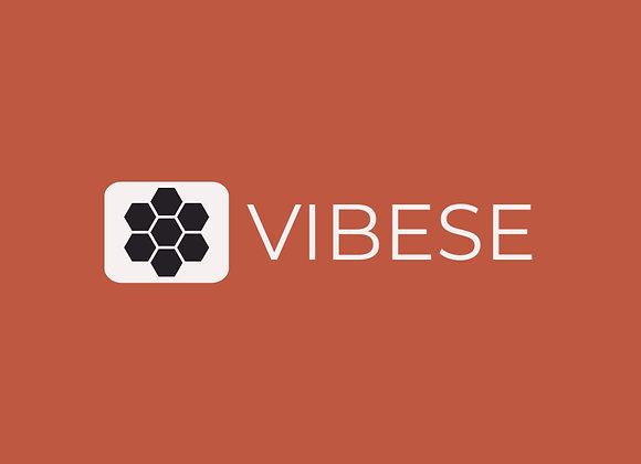 Vibese.com