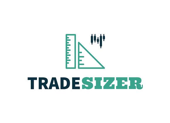 Tradesizer.com