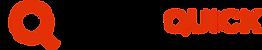 DomainQuick Logo