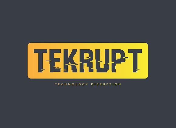 Tekrupt.com