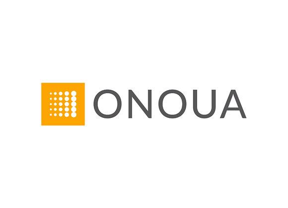Onoua.com
