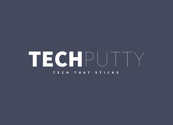 Techputty.com