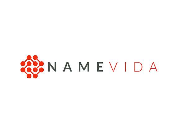 Namevida.com