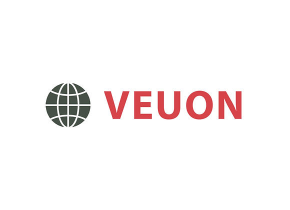 Veuon.com