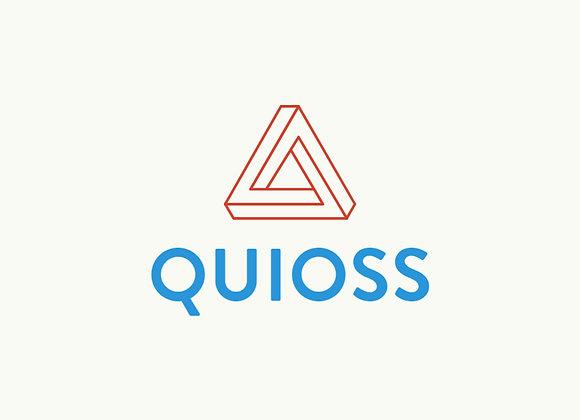 Quioss.com