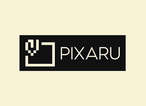 Pixaru.com