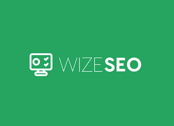 Wizeseo.com