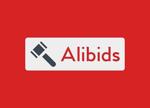 Alibids.com
