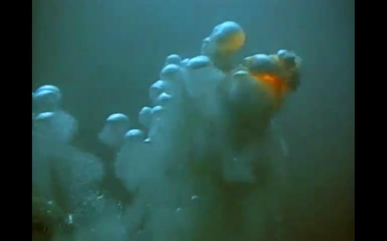 Capture d'écran 2012-04-11 à 00.17.26