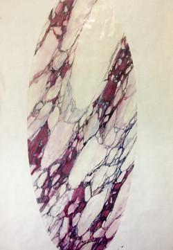 marbre
