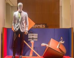 Hermès Suisse 2017