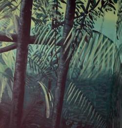 detail jungle.JPG