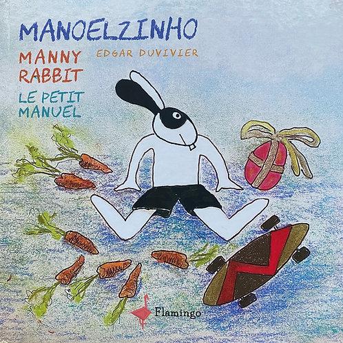 Manoelzinho