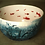 Thumbnail: Recipiente para sopa, macarrão etc
