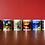 Thumbnail: Canecas com desenhos de Edgar Duvivier - sob encomenda com qualquer imagem