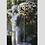 Thumbnail: Flor de Pregos