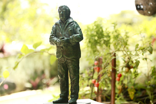 José Mujica  ***sob encomenda***