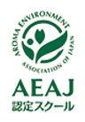 最大サイズ_AEAJ_school_logo.jpg