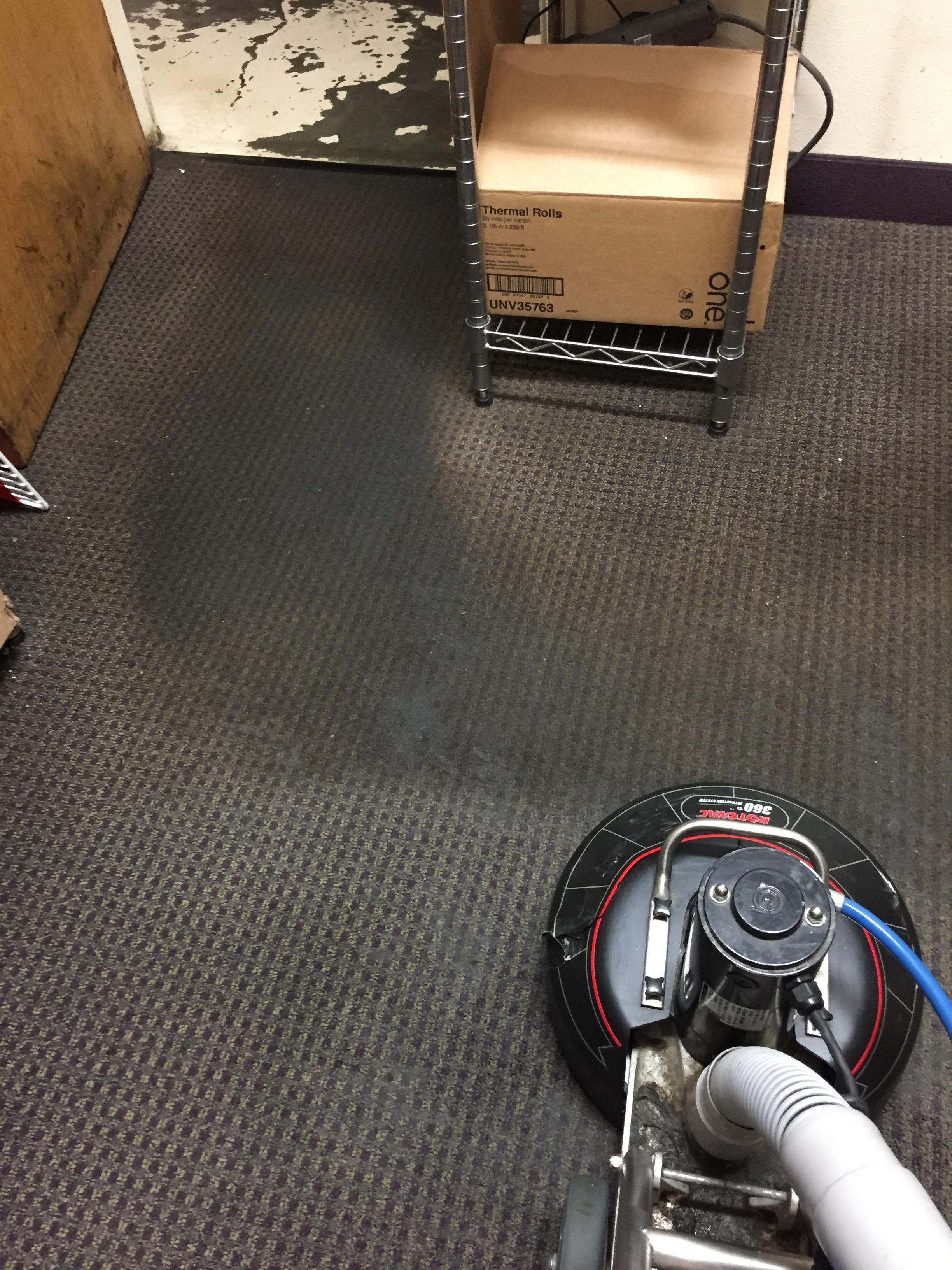 Carpet Cleaning Fairbanks AK