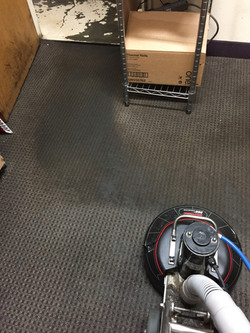 Carpet Cleaning Fairbanks AK
