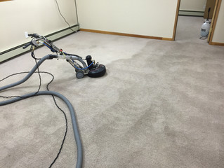 GOT MUD from the Rain in Fairbanks, Alaska?  Dirty Carpets?  Call Alaska Floor Care today at 907-378
