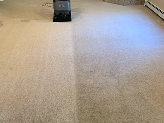 Professional Carpet Cleaning Fairbanks AK