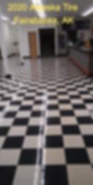 Floor-strip-and-wax-fairbanks-ak_edited.