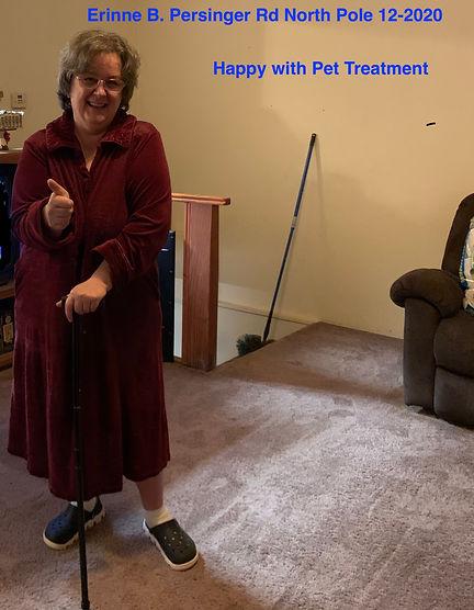 Erinne Buchanan (john heim) carpet thumb